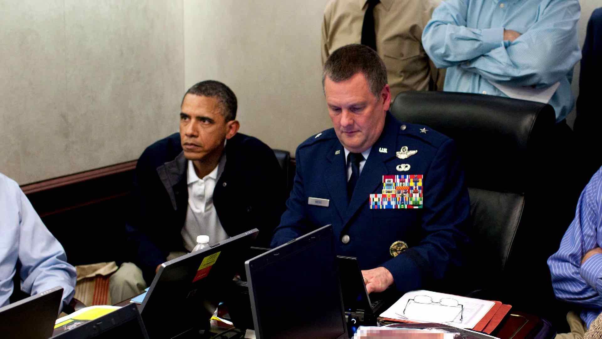 911_Obama